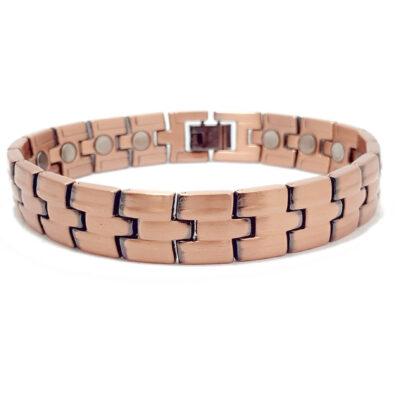 cbr008-copper-2