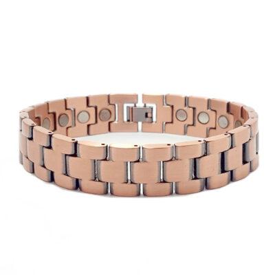 cbr009-copper-2