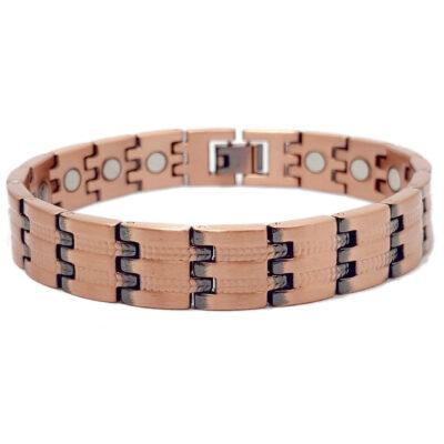 cbr010-copper-2