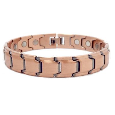 cbr011-copper-2