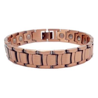 cbr012-copper-2