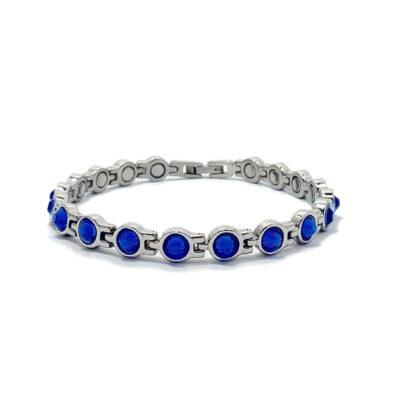 ssl-sw-crystal-blue-2