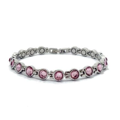 ssl-sw-crystal-pink-2
