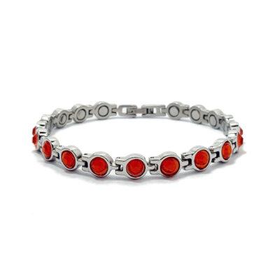 ssl-sw-crystal-red-2