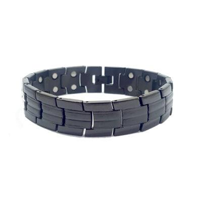 ssm0023-black-2