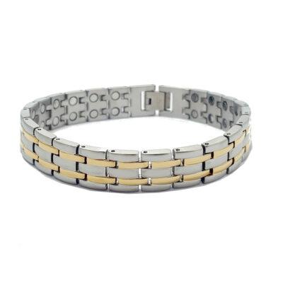 ssm0026-gold-silver-2