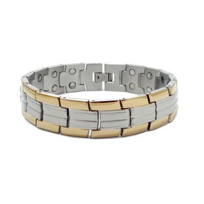 ssm0027-silver-gold-2