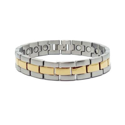 ssm33-gold-silver-2
