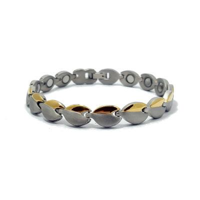 tl28-gold-silver-2