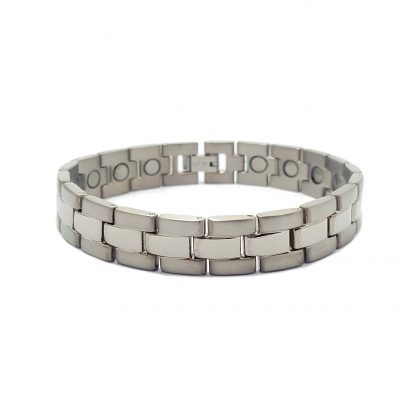 tm01-silver-2