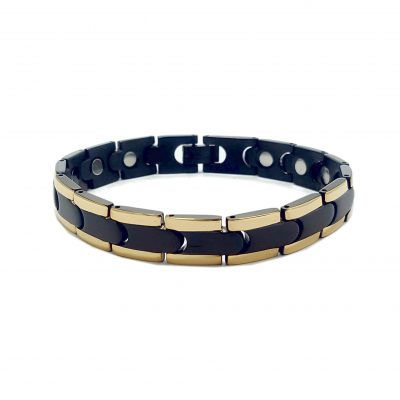tm05-black-gold-2