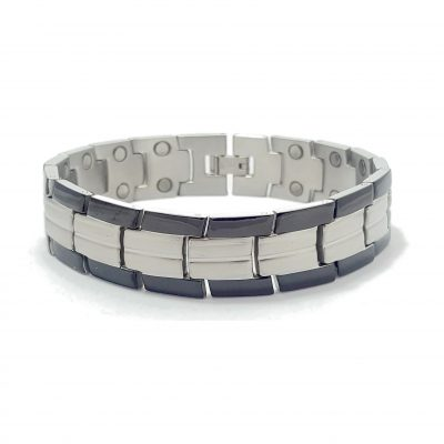 ssm004-silver-black-2