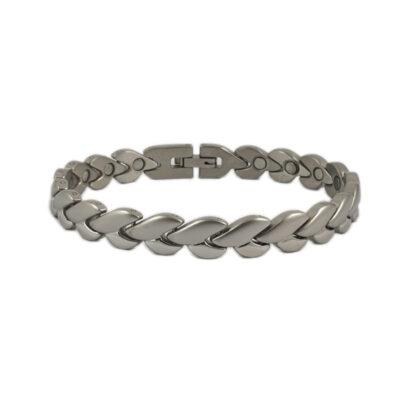bracelet-12