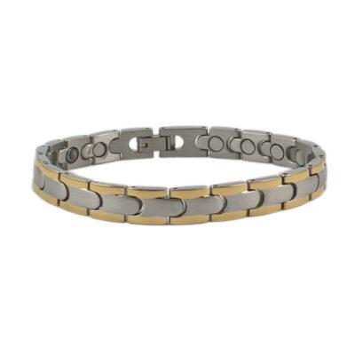 bracelet-7