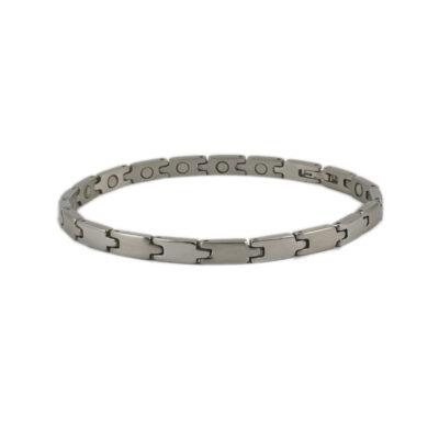 bracelet-9